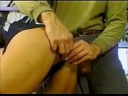 lbo anal wistness 03 full movie