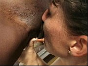 Eventyrpigerne thai massage farsø
