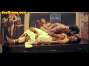 mallu saree, chandrika auntyl half saree sexsexy hot mobi comchoolgirl sex indian Video Screenshot Preview