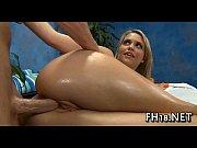 мать и дочь франция порно