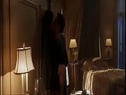 Anjelina Jolie Sex Tape Video, www xxx hd video downlod Video Screenshot Preview