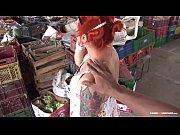 порно відео дівчат в гетрах