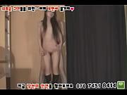Самие лутшие порна ролики в мире смотред