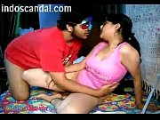 my sweet savita from india indoscandal.com