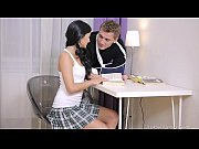porno-video-uchilka-i-student