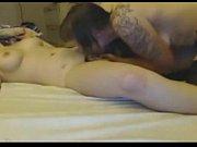 phoebe adams porn фильмография