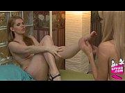 мила йовович в порно видео45