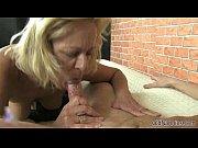 порно классная тетя