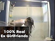 Домашние скрытое видео порно