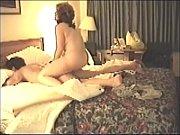 порно кака мама соблазняет сына