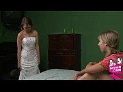 Порно с зрелами в канешне фото 446-205