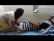 Порно общежитие девушек