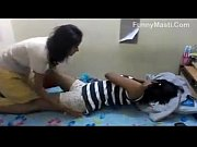 porno-video-obshaga