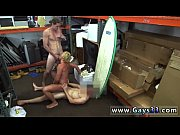 Picture Gay young sex boys Blonde muscle surfer dude...