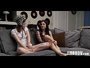 смотреть порно видеоролики куколд 2 онлайн