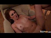 Порно видео подборка мастурбирующие трансы