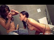 Picture Squirting Lesbian Latinas