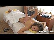 Kostenlose porno 18 zeichentrick porno