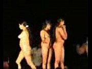 порно фильмы ретро гермафродиты