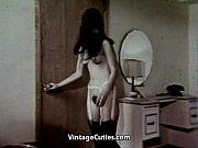 Sexiga underkläder plus size escort gävle