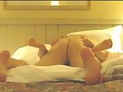 порно ролики польское порно
