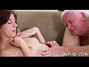 porno измена в гостинице