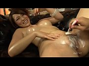 Onsdagsavisen randers tantra massage fredericia