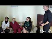голые русские женщины видео в hd