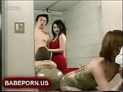 Sexual tantric massage ansfelden