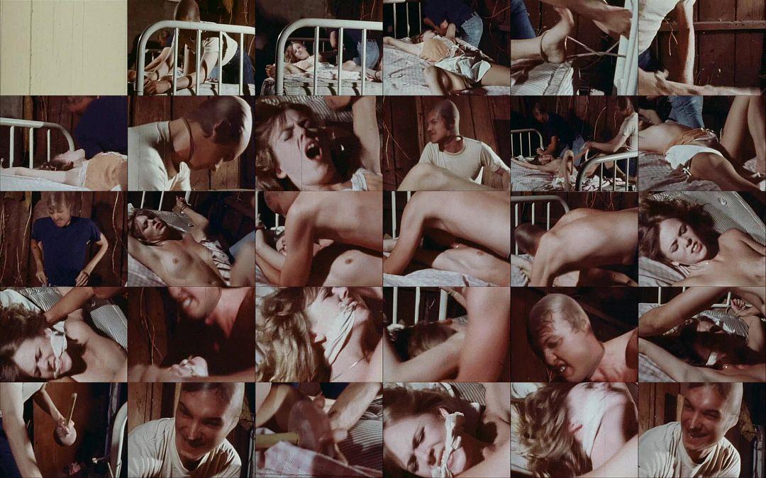 Фильм вой порно