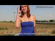 Эротические сцены в чулках видео