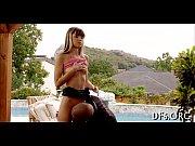 Thaimassage hornstull sex movies xxx