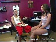 Xvideos.com f96dca8d622b735cea57b327b631c4191