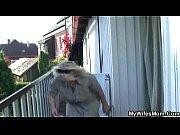 pomeshitsa-porno
