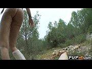 аральное порно с юнными фото