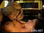 Ани лорак трахается с мужем на скрытую камеру