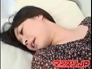 浅香ゆきのぽっちゃりオナニー熟女動画