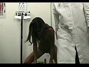 Фото индианки с огромной грудью