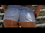 Oma sexfilme junger teen porno