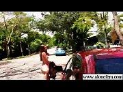 Beste pornosider caroline andersen video