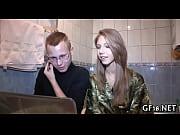 порно видео на руском языке скачать