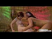 Alte frauen pornos kostenlos sex film alte frau