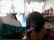 15022014 desi, xxx mumbai grant road randi bazar latestn bus groping xvideos desi sex com Video Screenshot Preview