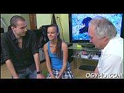 томскае порно и эротика видео и фотки