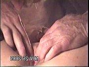Sklavin bdsm frauen die sich ein fingern