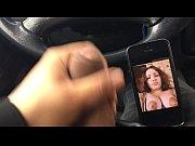 Жоское порно видео 3 в1 дырку одновременно