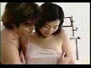 エロ好き!大百科 AV列伝No.4青春の全て 川島和津美