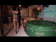 Русская девушка села на лицо своей пиздой смотреть онлайн порно видео
