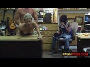 толпой спускают частное порно видео