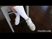 порно онлайн снято на видеокассету